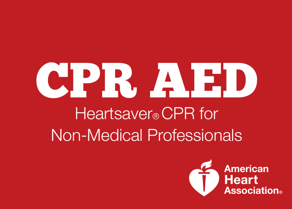 Cpr Classes Highland Village Tx Official Website