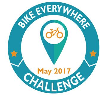 BikeEeverywhereChallenge