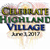 Celebrate Highland Village 2017
