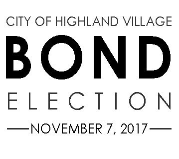 2017 Bond election