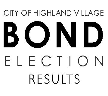 2017 Bond election results