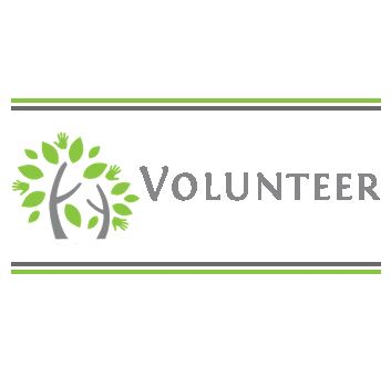 Volunteer Program