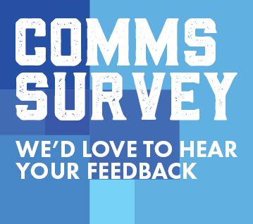Communication Survey