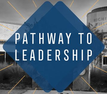 SOTC 2019 - Pathway to Leadership