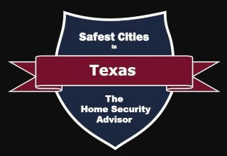 Safest Cities