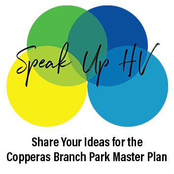 Copperas Branch Park Master Plan_SUHV