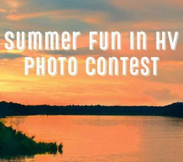 Summer Fun in HV Photo Contest