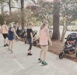 10.4.2019 Parks - Fit4Mom