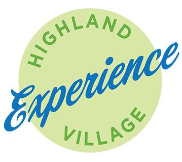 Experience Highland Village
