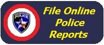 Button Police Reports Opens in new window