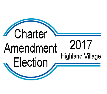 2017 Charter Amendment Election
