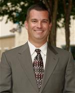 Scott Kriston