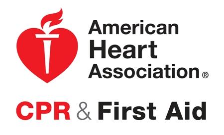 CPR_First_Aid_logo21.jpg