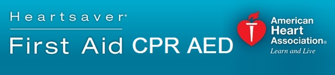 CPR Banner