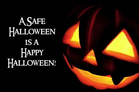 Halloween Safety Tips in Kansas City, KS